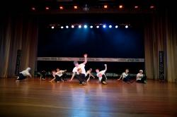 step-su-khimki-dance-school-9719.jpg
