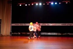step-su-khimki-dance-school-9743.jpg