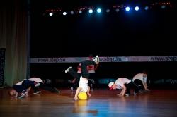 step-su-khimki-dance-school-9745.jpg