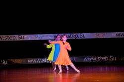 step-su-khimki-dance-school-9863.jpg
