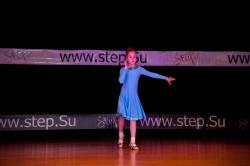 step-su-khimki-dance-school-9872.jpg