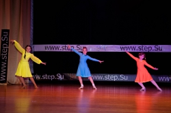 step-su-khimki-dance-school-9910.jpg