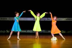 step-su-khimki-dance-school-9915.jpg