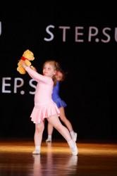 """""""Кружок"""" Танцев для маленьких детей от 4 лет Химки"""