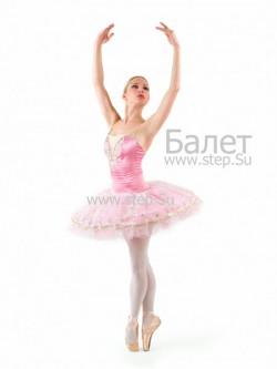 Классическая хореография - Балет в Химки