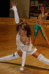 dance-himki-disco