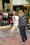 Dance Mix в Химки: Хаус и Хип-хоп