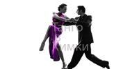 Студия аргентинского танго в Химках