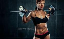 fitnes bodypump в Химки