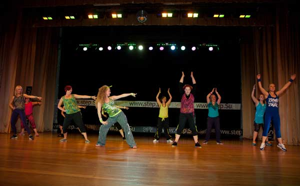 fitness-zumba-khimki-step-su-СМ4-0115