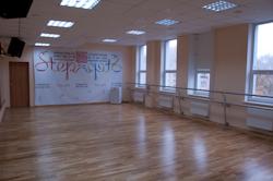 Детские танцы открытый урок в Школе танцев в Химки
