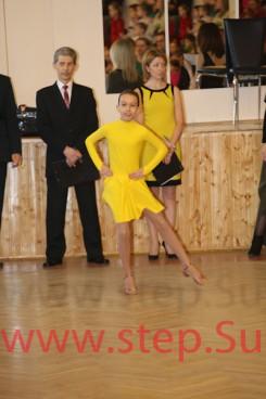 Конкурсы бального танца для девочек и мальчиков в Химках