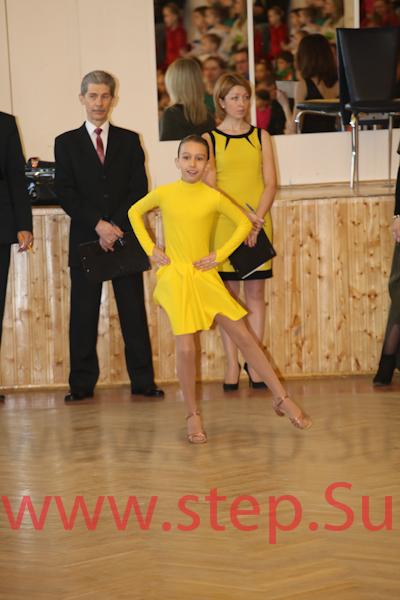 studiya-balnogo-tanca-www-step-su-vystavila-na-konkurs-pary-i-poluchila-velikolepnyjj-rezultat--10