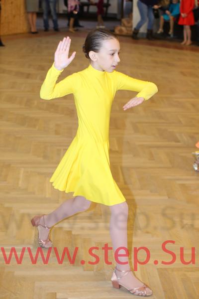 медленный вальс - кружок спортивного бального танца Химки