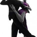 Танго уроки в химках
